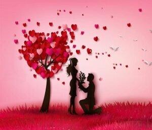 Dua for Love in Islam